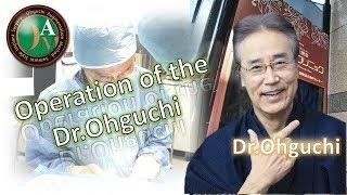 Operation of the Dr. Ohguchi.80 thumbnail