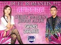 Gerry Mahesa feat Jihan Audy - Gadis Baliku - Aurora [Official] Mp3