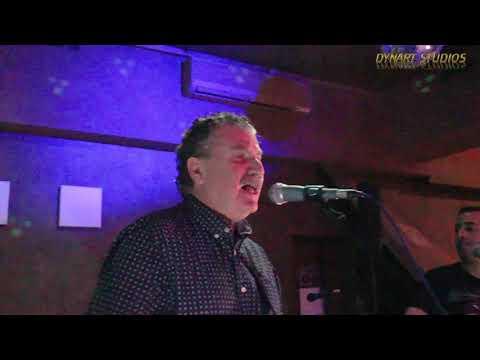 Tonnaplus u x Xalaturi - Live at Club xperience in Rabat, Gozo - 3 Nov 2017