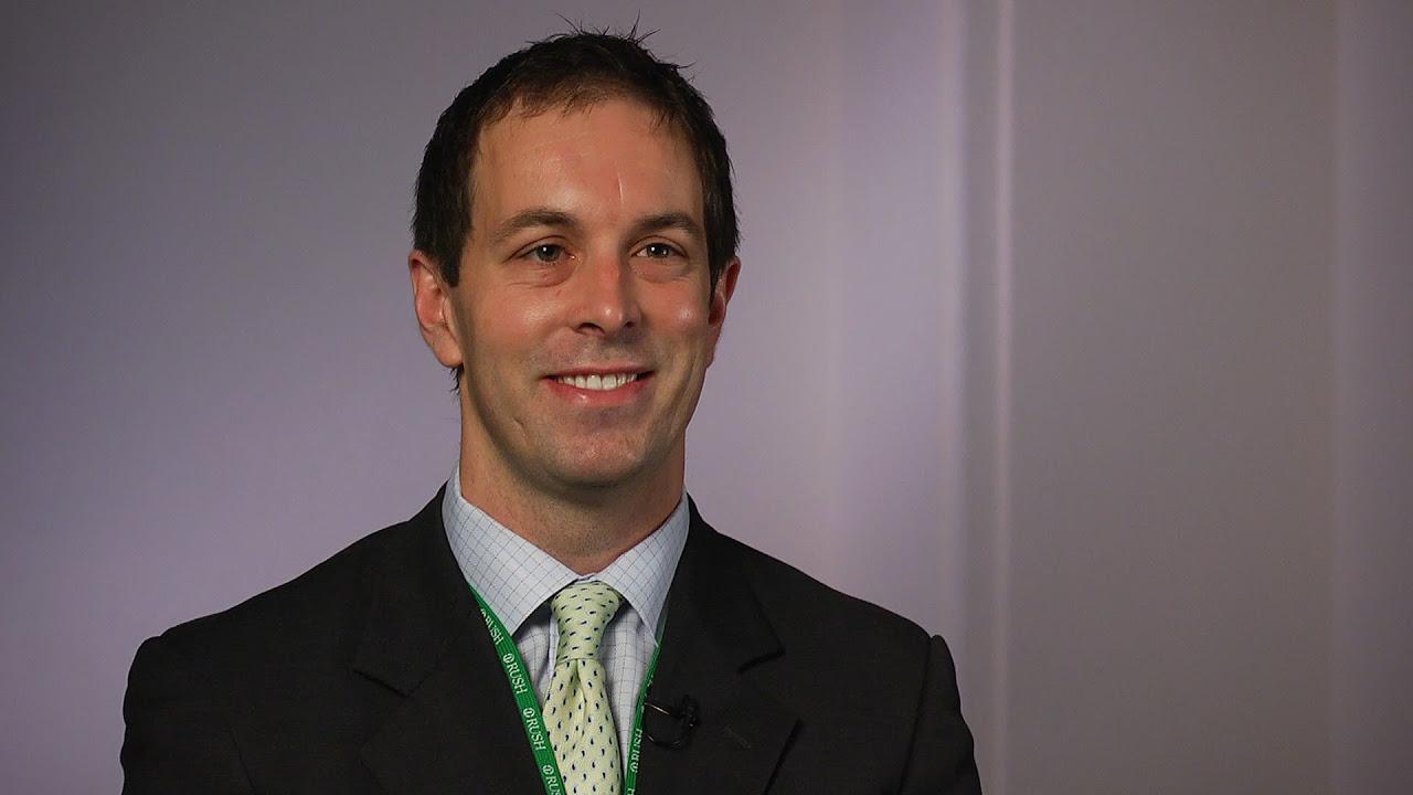 dr adam goldfarb minimally invasive surgery week national award ...