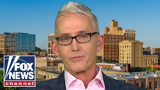 Trey Gowdy sounds off on 'lack of evidence' in Russia bounty report