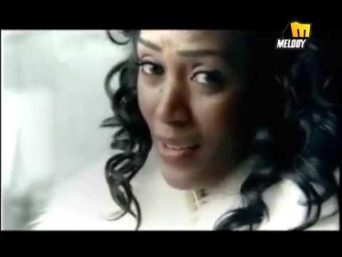 Waed - Ala Meen   وعد - على مين.mp4