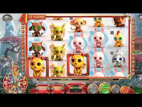 Казино плей фортуна онлайн играть официальный сайт
