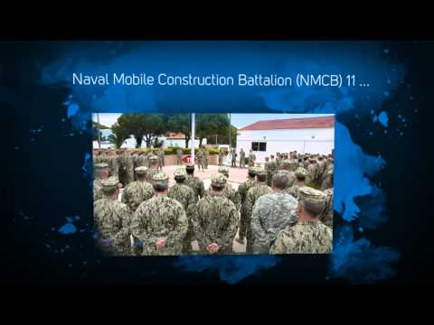 U.S. Naval Forces Europe-Africa Week in Review