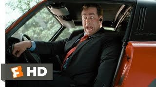 Furry Vengeance 1 11 Movie CLIP Give a Hoot Don 39 t Pollute 2010 HD