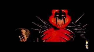Ghost Rider PS2 Full Story Playthrough