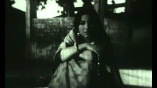 Video Hathi Hathi Panwa [ Bhojpuri Video Song ] Bidesiya download MP3, 3GP, MP4, WEBM, AVI, FLV Juni 2018