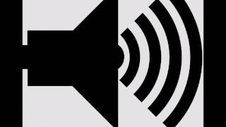 Beep Sound Effects Free Download