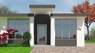 复合建筑系统初创公司启动融资轮