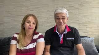 IPMN - PALAVRA DE ANIMO A NILFA