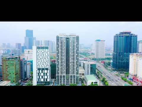 Giới thiệu Dự án Hà Nội Phoenix Tower - Đường Kim Đồng, P. Hợp Giang, TP. Cao Bằng