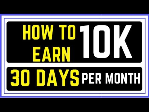 Four Percent Challenge Reviewed- How To Start Making Money Online For Beginners in 2020 Fast