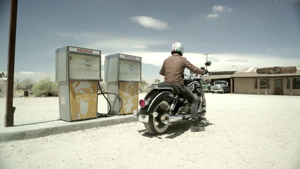 Ho ricevuto troppe BIKES detto no Biker sempre divertente Uomo Felpa con cappuccio Motocicletta Moto
