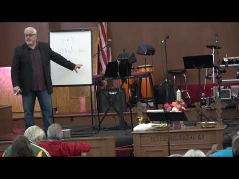 Divine Direction-NEW UNDERSTANDING
