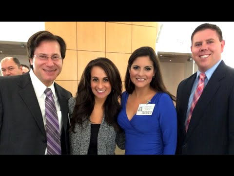 Con Edison First Annual Weather Summit
