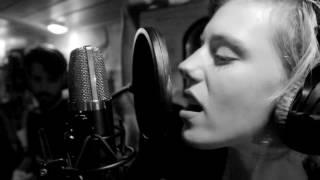 Warhaus - Memory (Official Video)