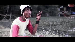 Parodi - Istana Bintang Setia band indramayu Juntinyuat