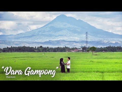 Village Girl - RIALDONI (Official Video Klip)