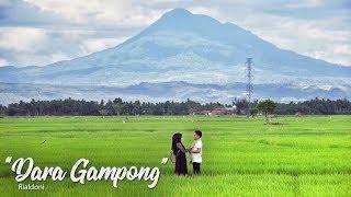 Dara Gampong - RIALDONI (Official Video Klip)