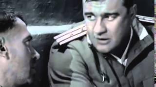 Ликвидация 14 серия Военный, криминал, детектив Сериал 2007 Low online video cutter com1(Золоті слова: Пореченков справжній