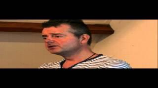 Rob Wanders - Frisco depot (Mickey Newbury)