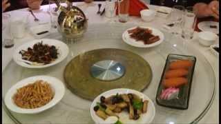 Национальная кухня Китая(Видео раскрывает особенности национальной кухни Китая., 2014-12-14T21:20:17.000Z)