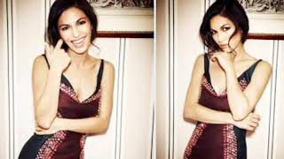 Elodie yung Stunning Transformation  Elodie yung Then vs Now