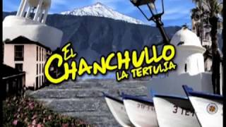 El Chanchullo - 512