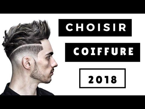 QUELLE COIFFURE CHOISIR POUR 2018 | SOStyle