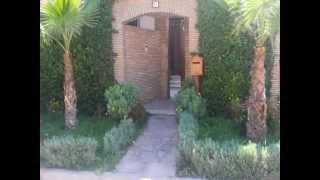Villa à vendre  izdihar marrakech (MH111)