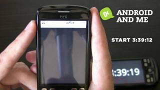 how to root a t mobile mytouch 3g or g1 in 6 minutes and flash cyanogen rom with donut crumbs