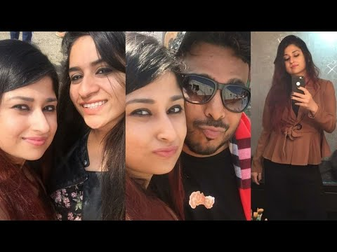 Saba, Somi, Surbhi & Rohit Heading To Bigg Boss 12 Finale With Salman Khan