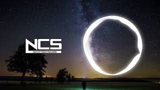 Ampyx Rise NCS Fanmade.mp3
