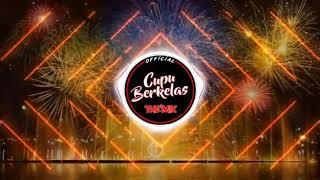Download Lagu (DJ MALAM TAHUN BARU MANTAN MINTA TOT*) - RIZKY IBRAHIM - REMIX 2K20 mp3