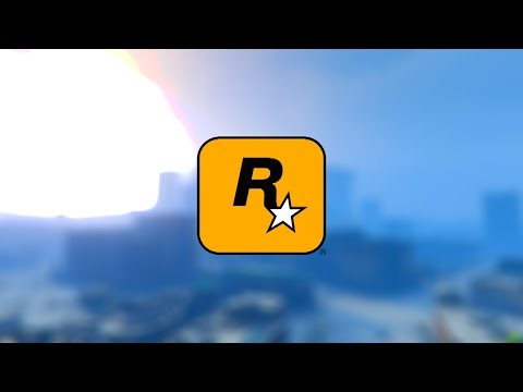 Rockstar Is Trolling Us With This Update...