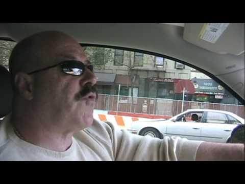 Bernard Kerik's The First hours of 9/11 PART 1 of 5