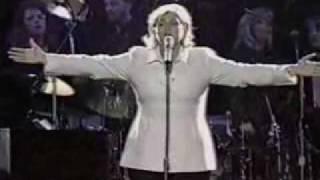 Sandi Patty - How Great Thou Art