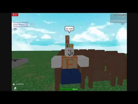 Roblox S Erik Cassel Is Dead Join Roblox Youtube