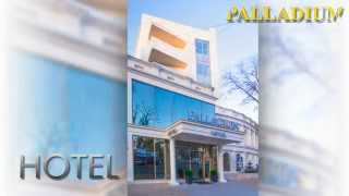 видео Гостиницы в Одессе arcadia hotel odessa