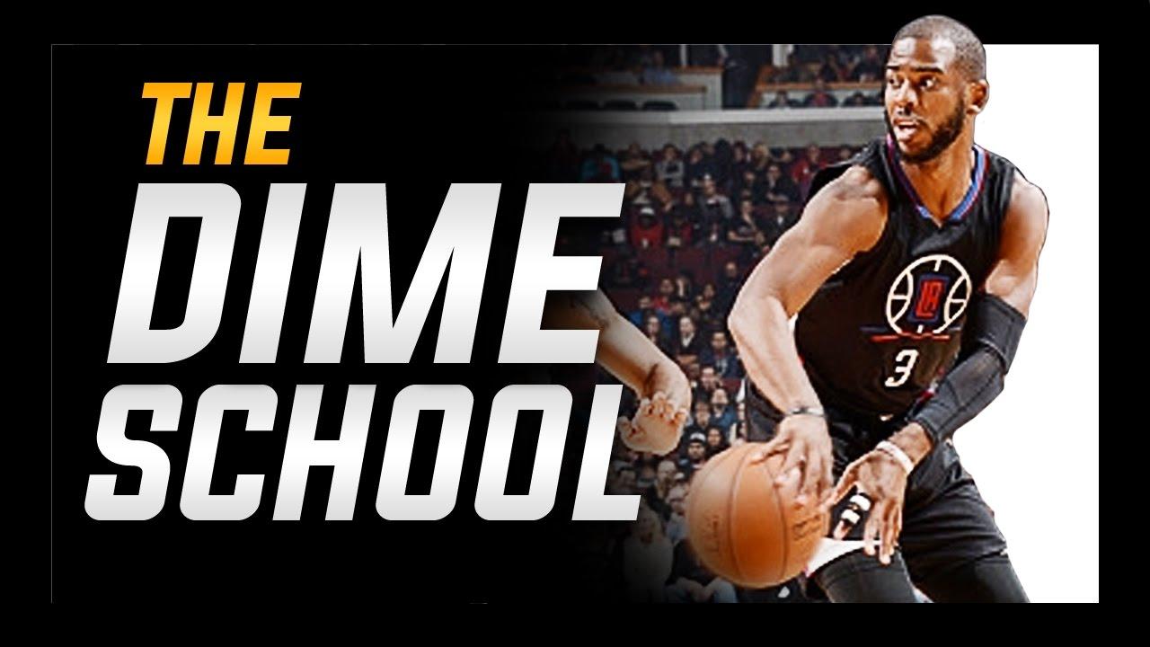 Unblocked Games 1 V Basketball Gameswalls Org