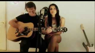 Picture- Kid Rock Ft. Sheryl Crow (cover)
