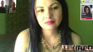 Best Ukraine Dating Site | Ukraine Brides | www.UkrineTalk.com
