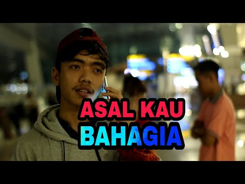 Video Baper, Romantis Mp3
