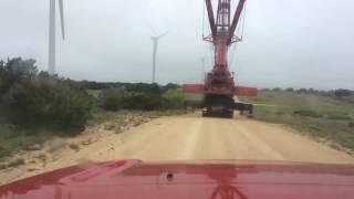 Wind farm ltm 1400 7.1(, 2017-08-09T20:47:32.000Z)
