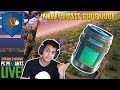 LEARNING TO PLAY FORTNITE - NEW CHUG JUG UPDATE!?