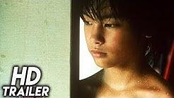 Nobody Knows (2004) ORIGINAL TRAILER [HD 1080p
