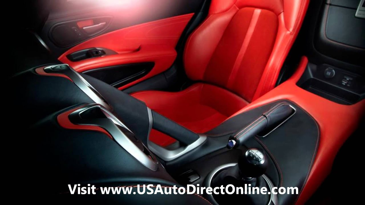 Export 2013 Dodge Viper SRT World Wide U.S. Auto Direct (888) 316 ...