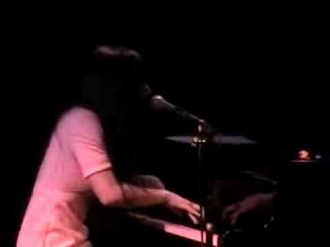 STEFANI GERMANOTTA  - FEVER - WONDERFUL  (2006) [pre- LADY GAGA]