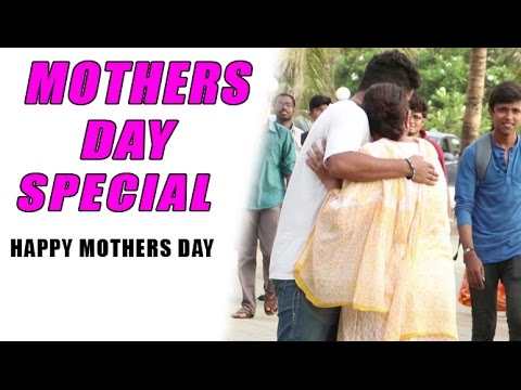 Mother's Day Special 2016 | Baap Of Backchod