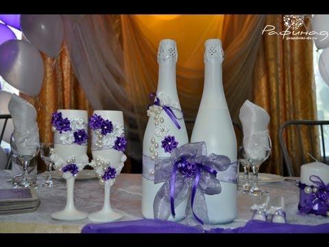 Оформление шарами свадеб Хабаровск